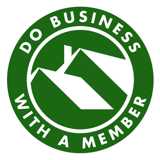 BIA Do Business With a Member