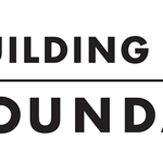 Building Futures Foundation