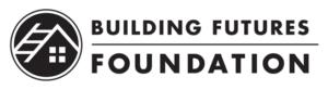 Building Futures Foundation