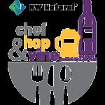 Chef Hop & Vine
