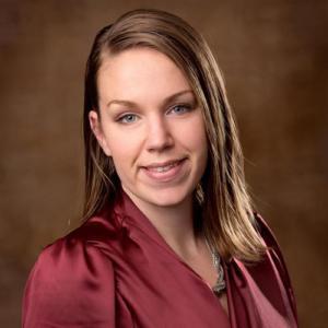 Jessica Horn