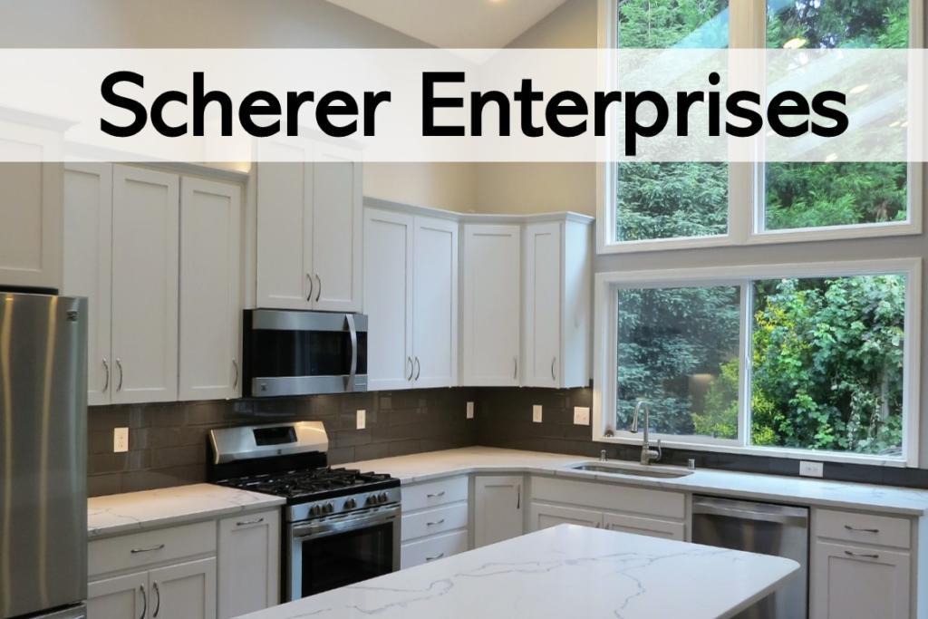 Scherer Enterprises