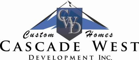 Cascade West Development