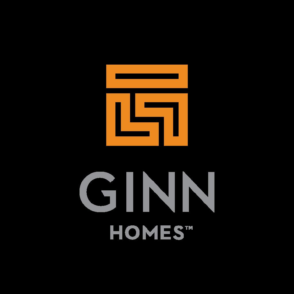 Ginn Homes
