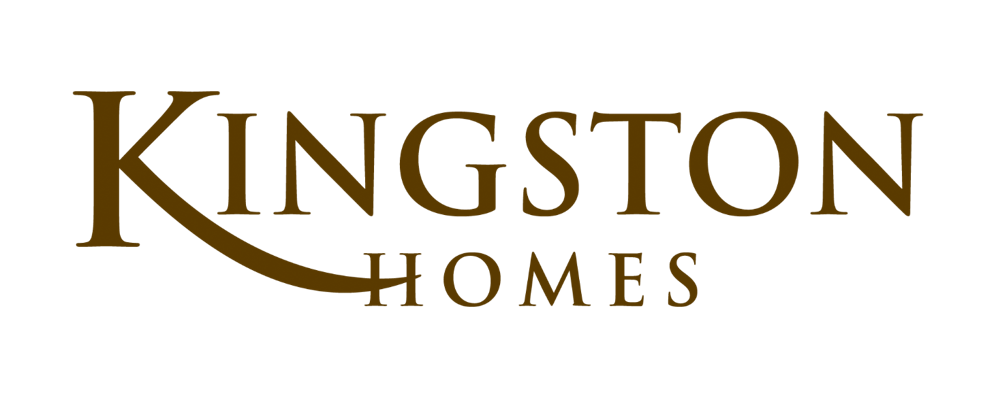 Kingston Homes