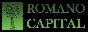 Romano Capital