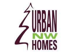 Urban NW Homes