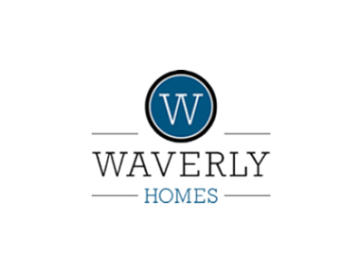 Waverly Homes